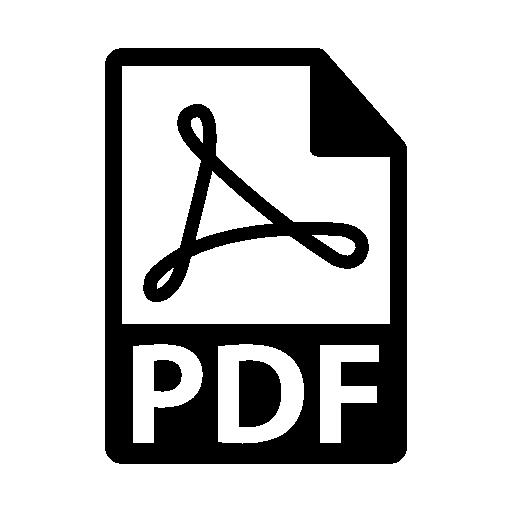 Flyers ald 2015 pdf pour le site